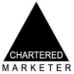 charteredmarketer2014_Black@150x150px (1)
