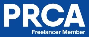 PRCA - Logo Freelancer Member.jpg
